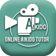 online_aikido_tutor_2.png - 17.51 KB